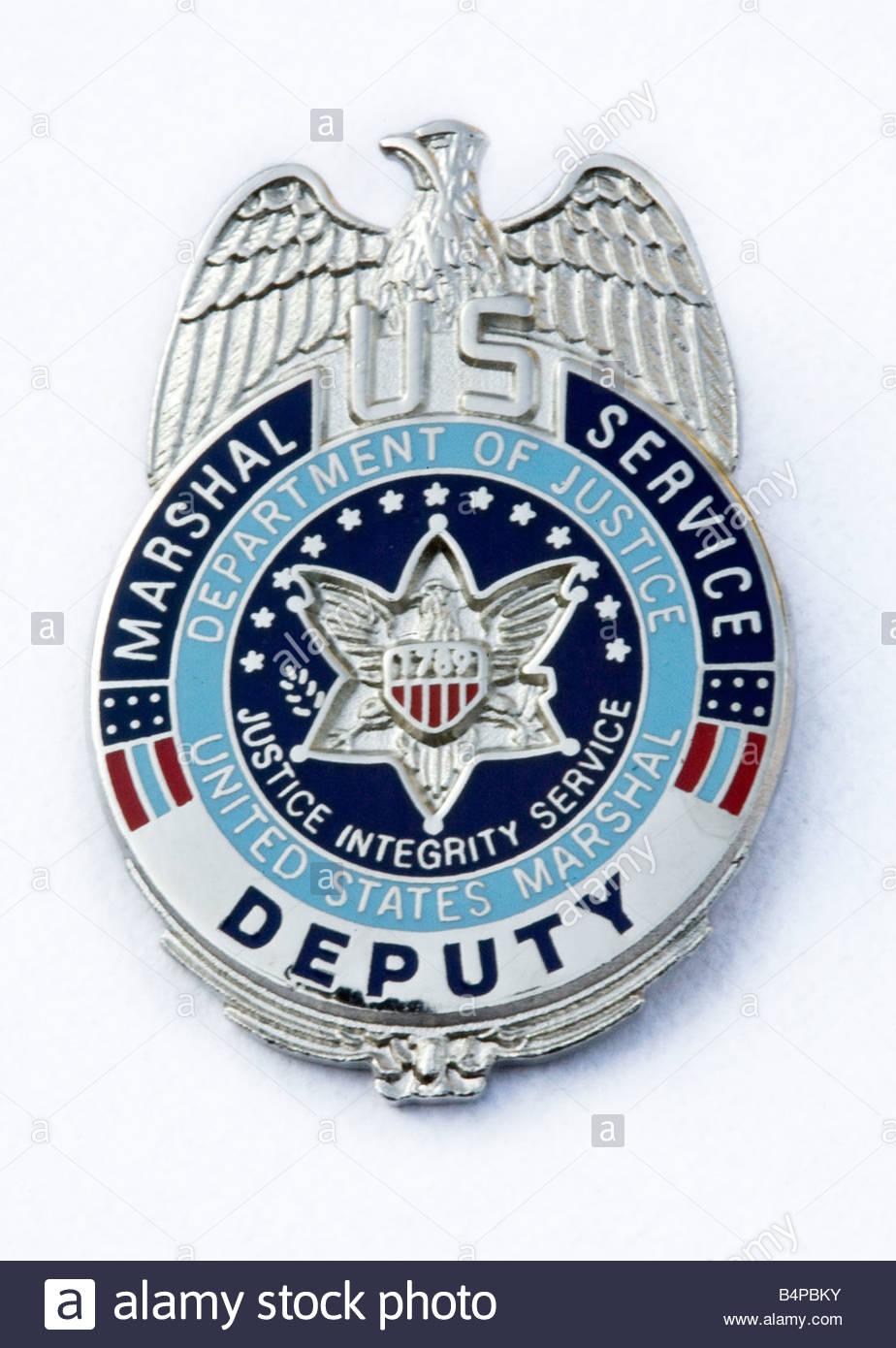 U.S. Justice Department