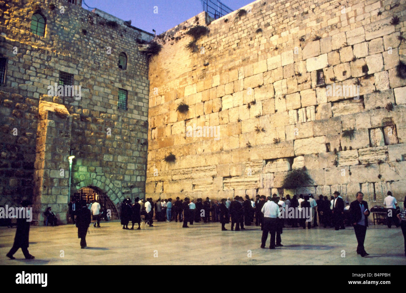 Israeli History Stock Photos & Israeli History Stock Images - Alamy