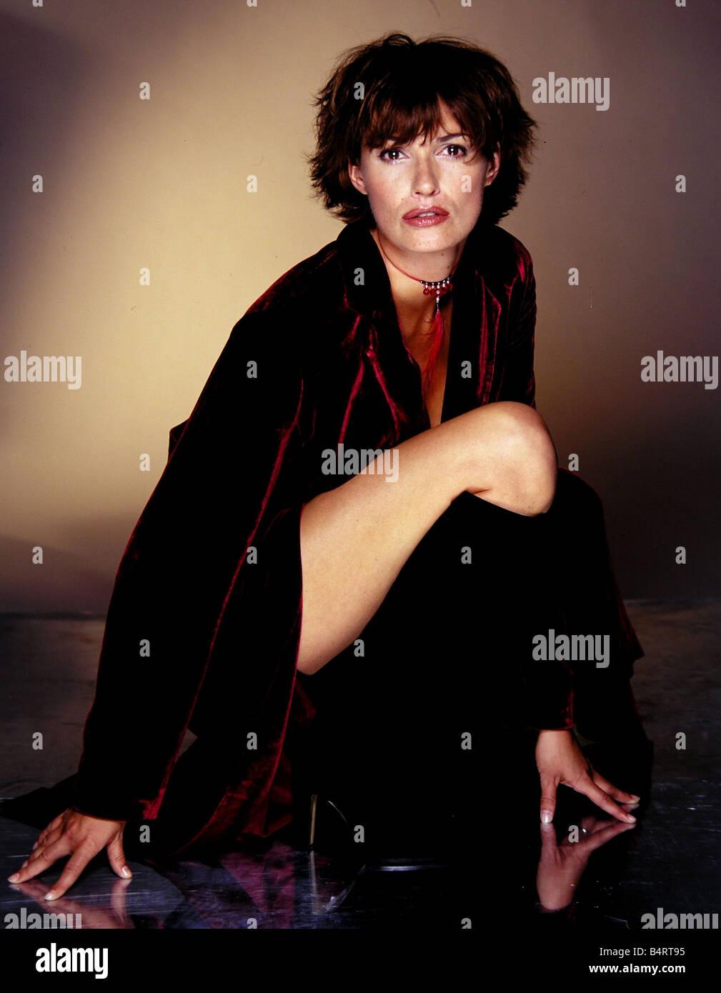 Yui Ichikawa (b. 1986 Later became an actress. forecasting