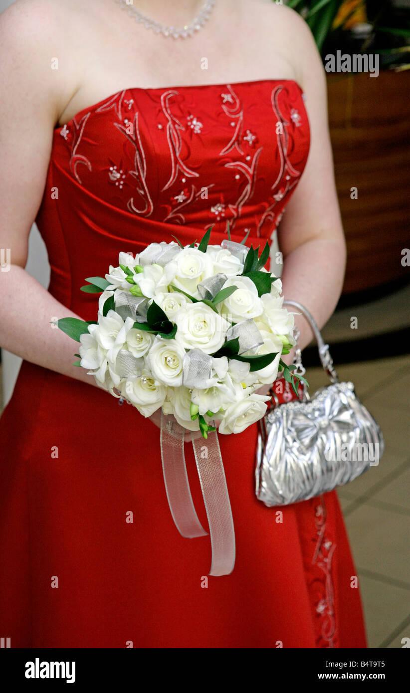 Flowers Floral Display Wedding Celebration Celebrations