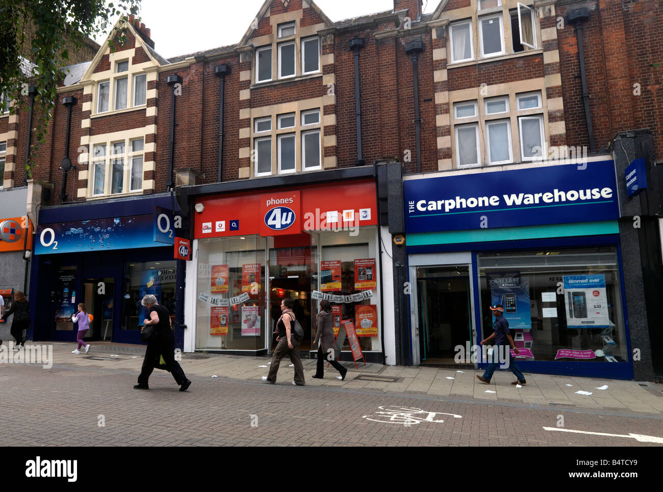 best website new authentic another chance Three Phone Companies Sutton High Street Carphone Warehouse ...