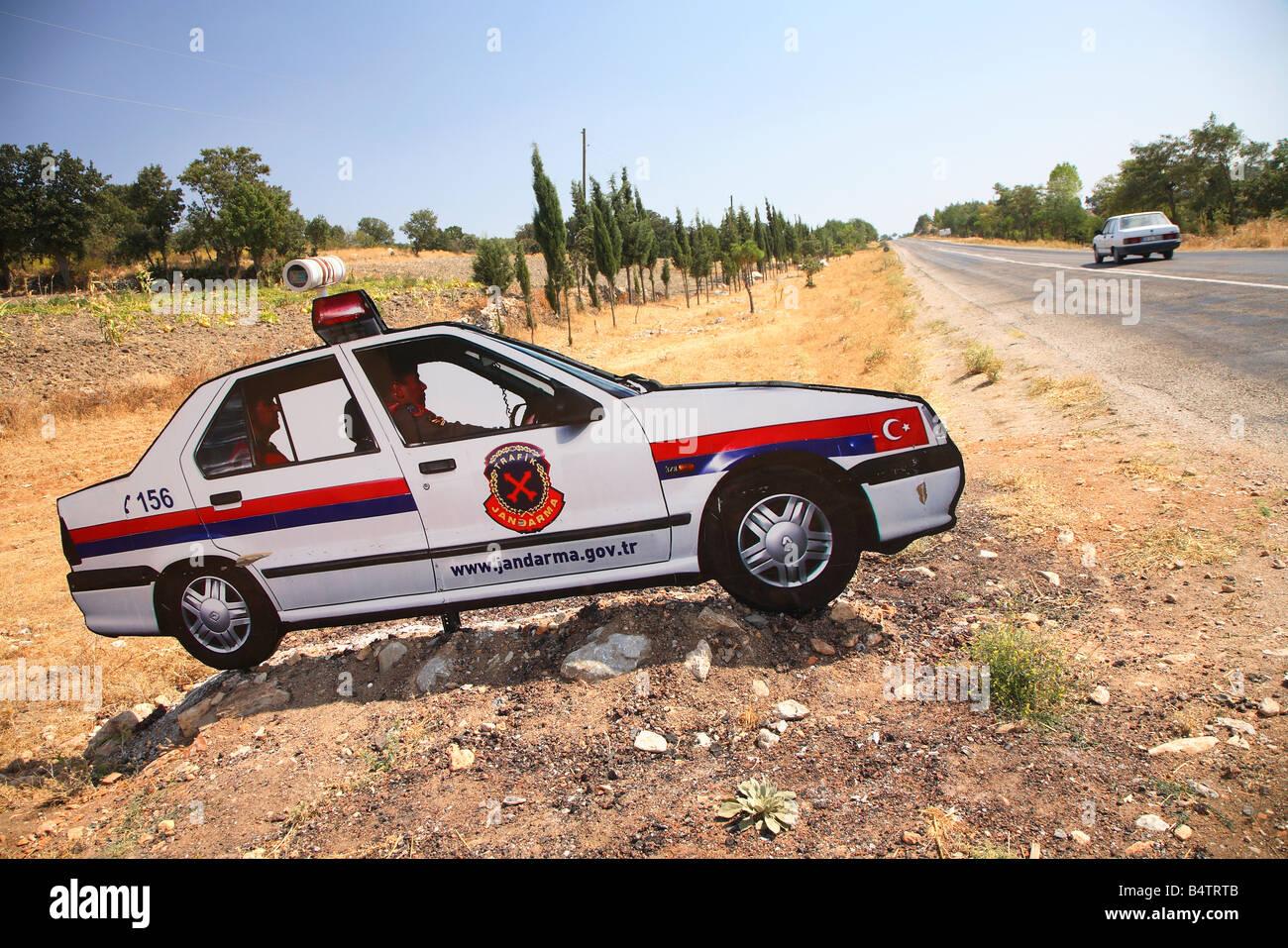 Fake Car Stock Photos & Fake Car Stock Images - Alamy