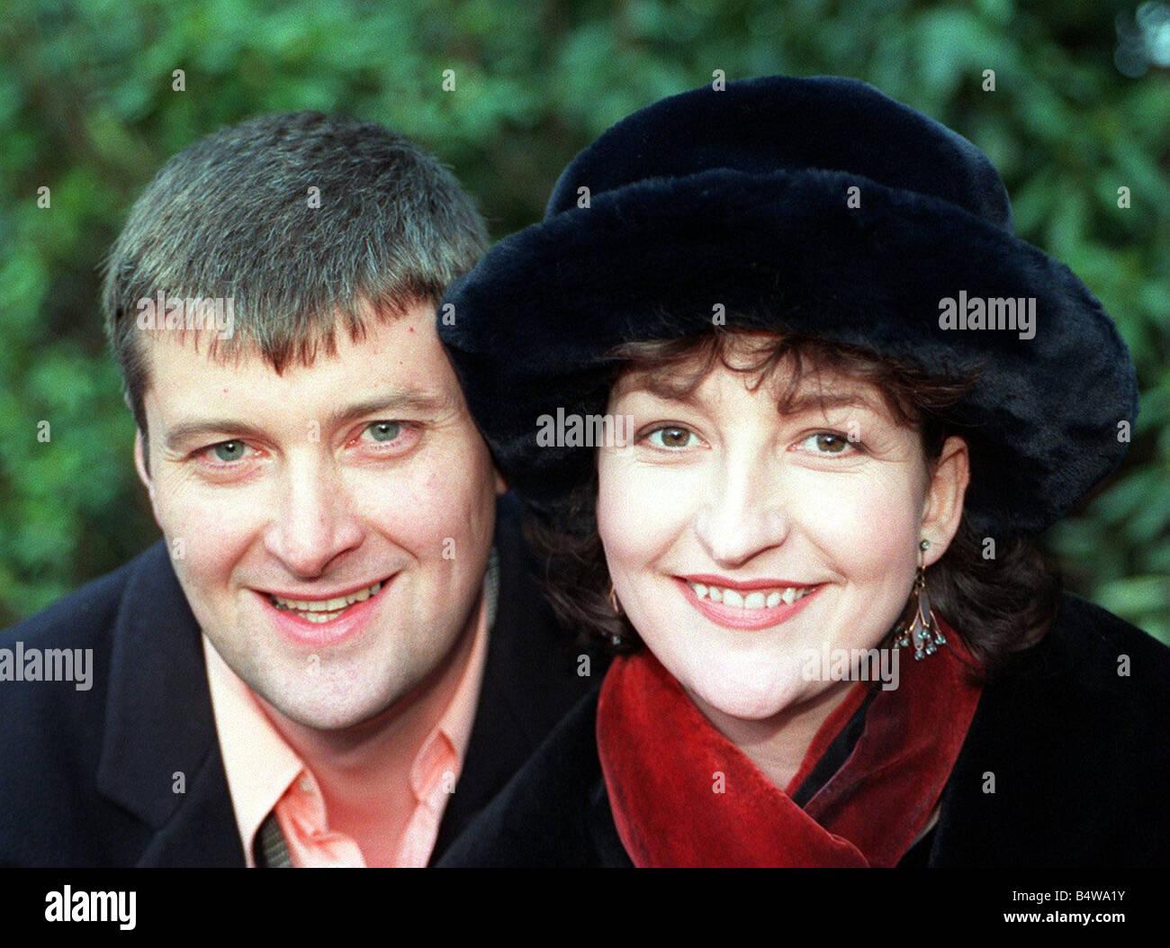 Blythe Duff (born 1962) Blythe Duff (born 1962) new foto