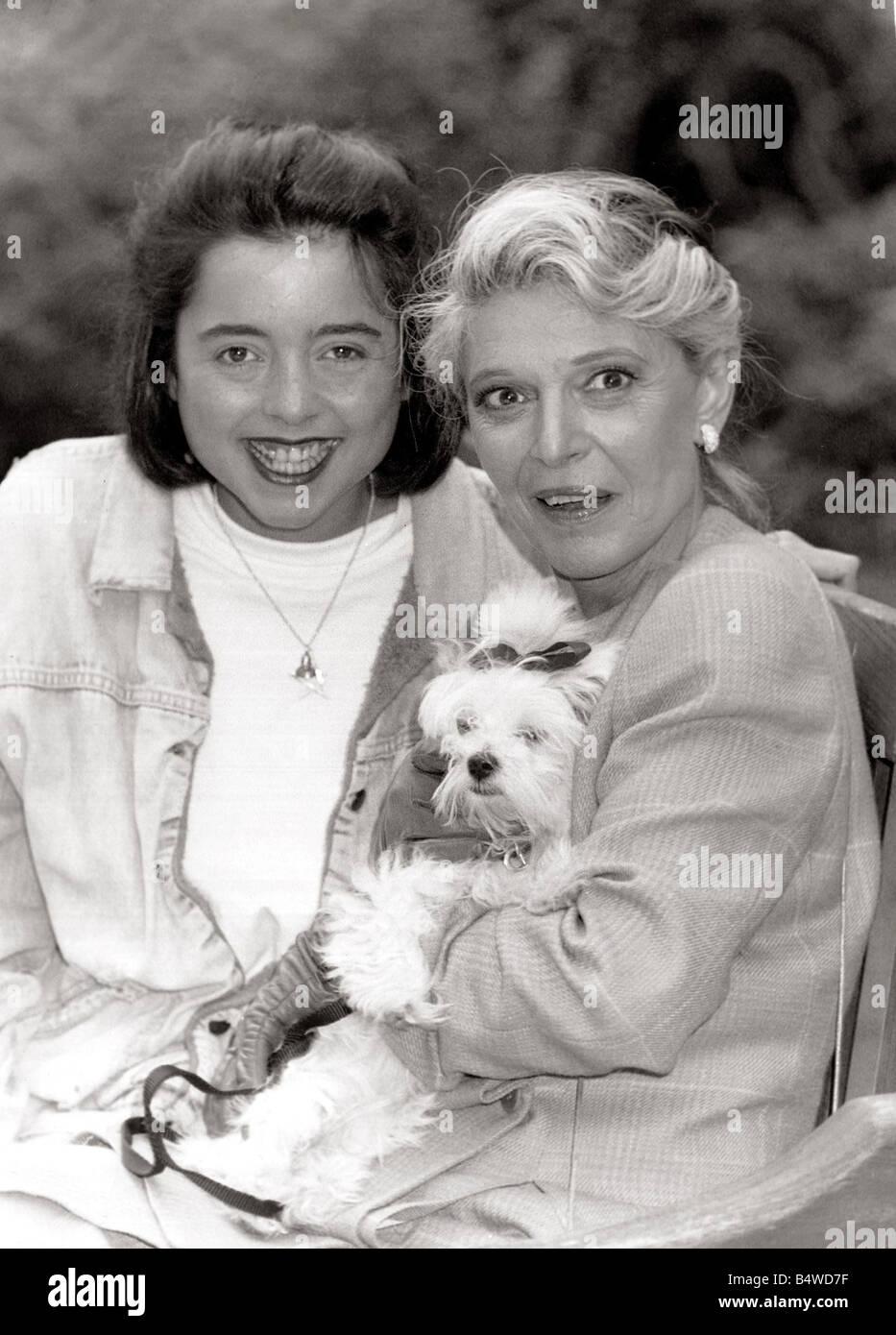 Forum on this topic: Jane Elliot born January 17, 1947 (age 71), charlotte-coleman/