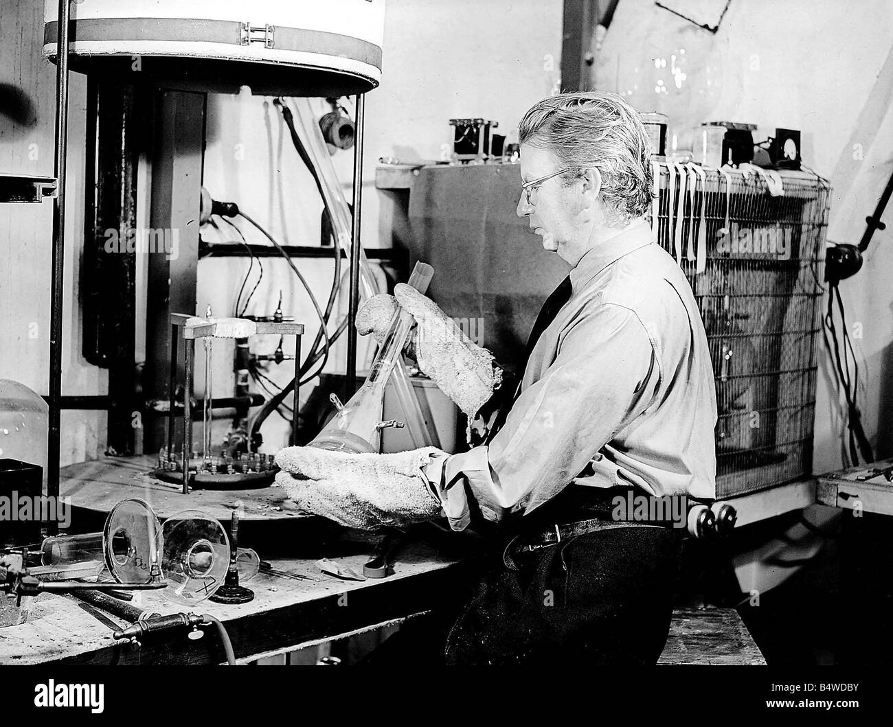 John Logie Baird 1888 1946 was a Scottish inventor and engineer who