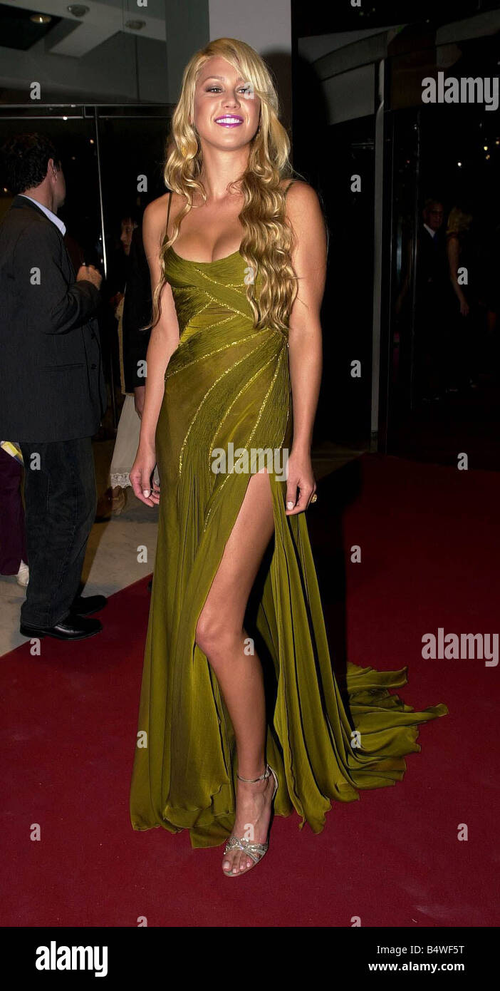 Kournikova Stock Photos & Kournikova Stock Images - Alamy Anna Kurnikova