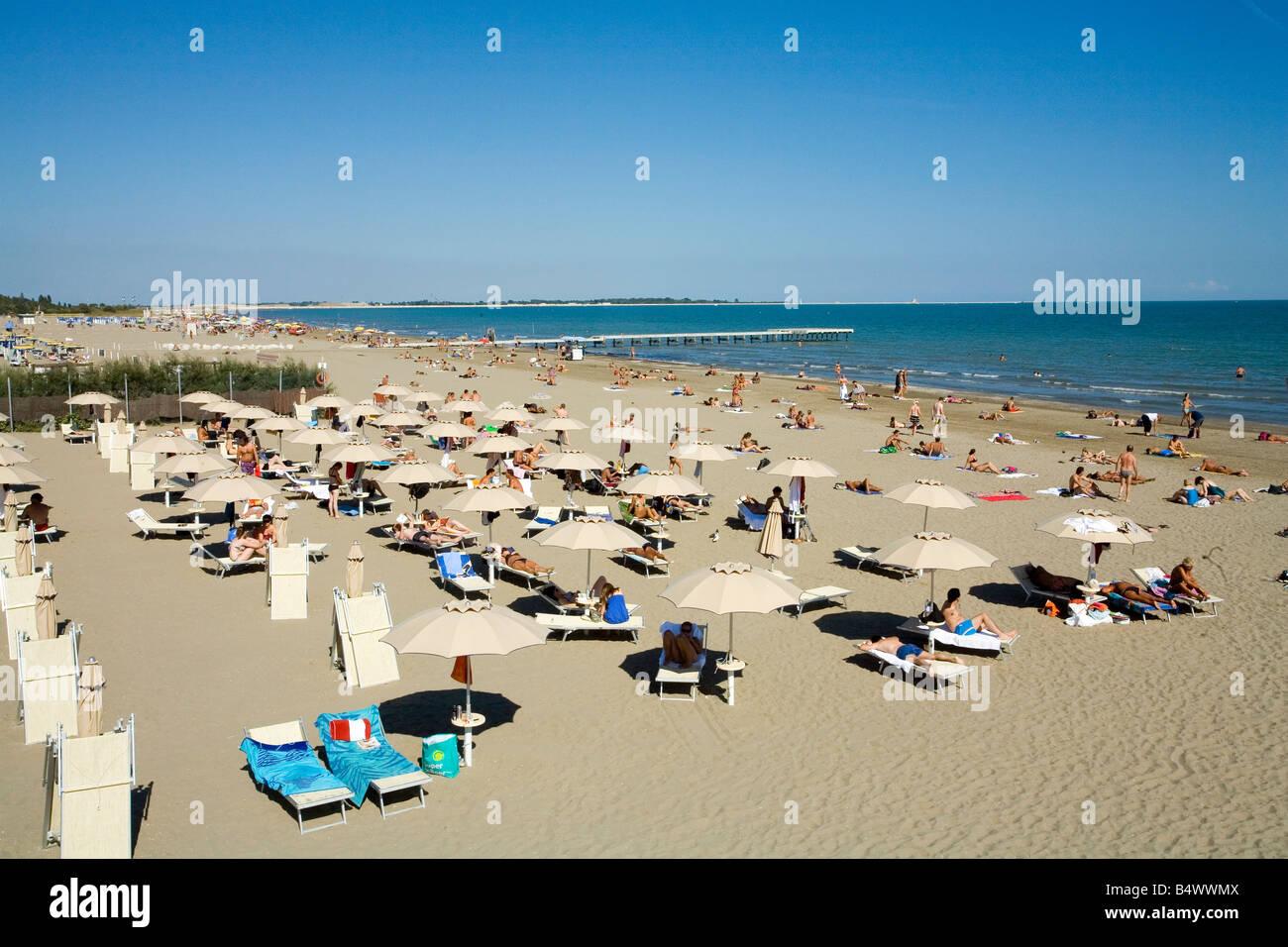 Lido Beach Resort Hotel