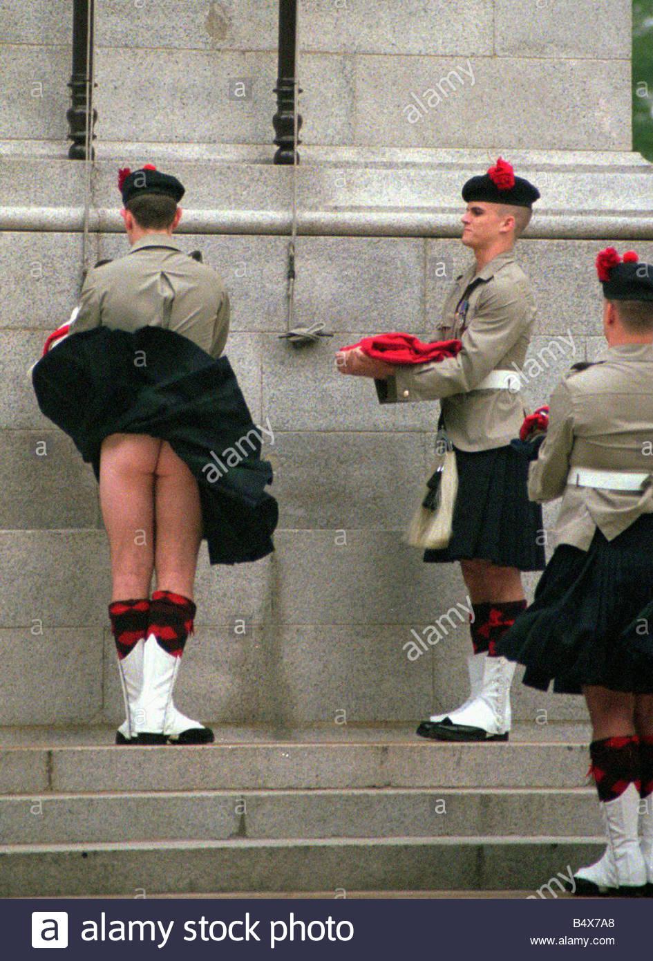связь ветер шотландия картинки смешные подвеска