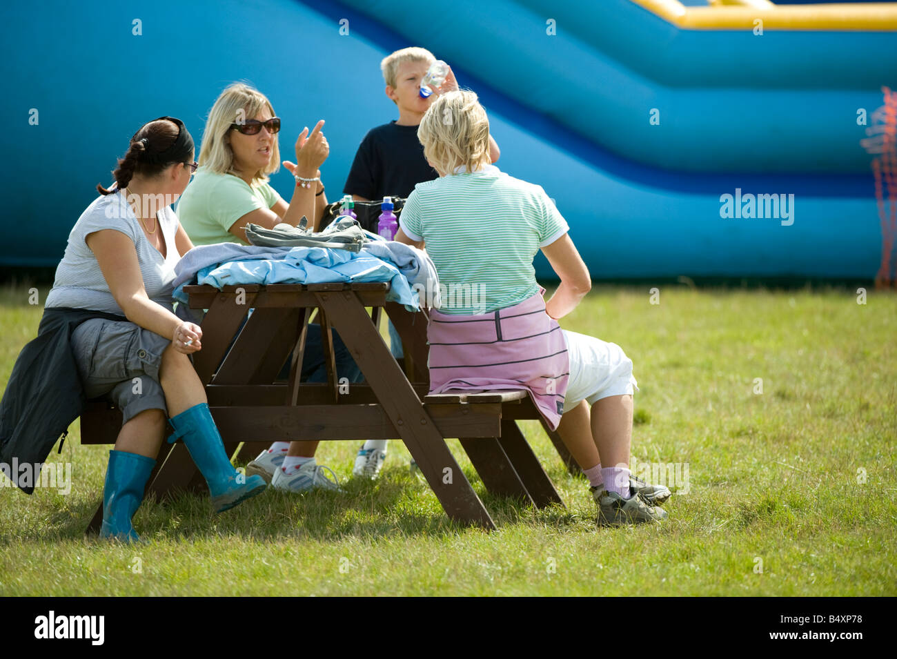 Family pass time stock photos family pass time stock - Knaresborough swimming pool timetable ...