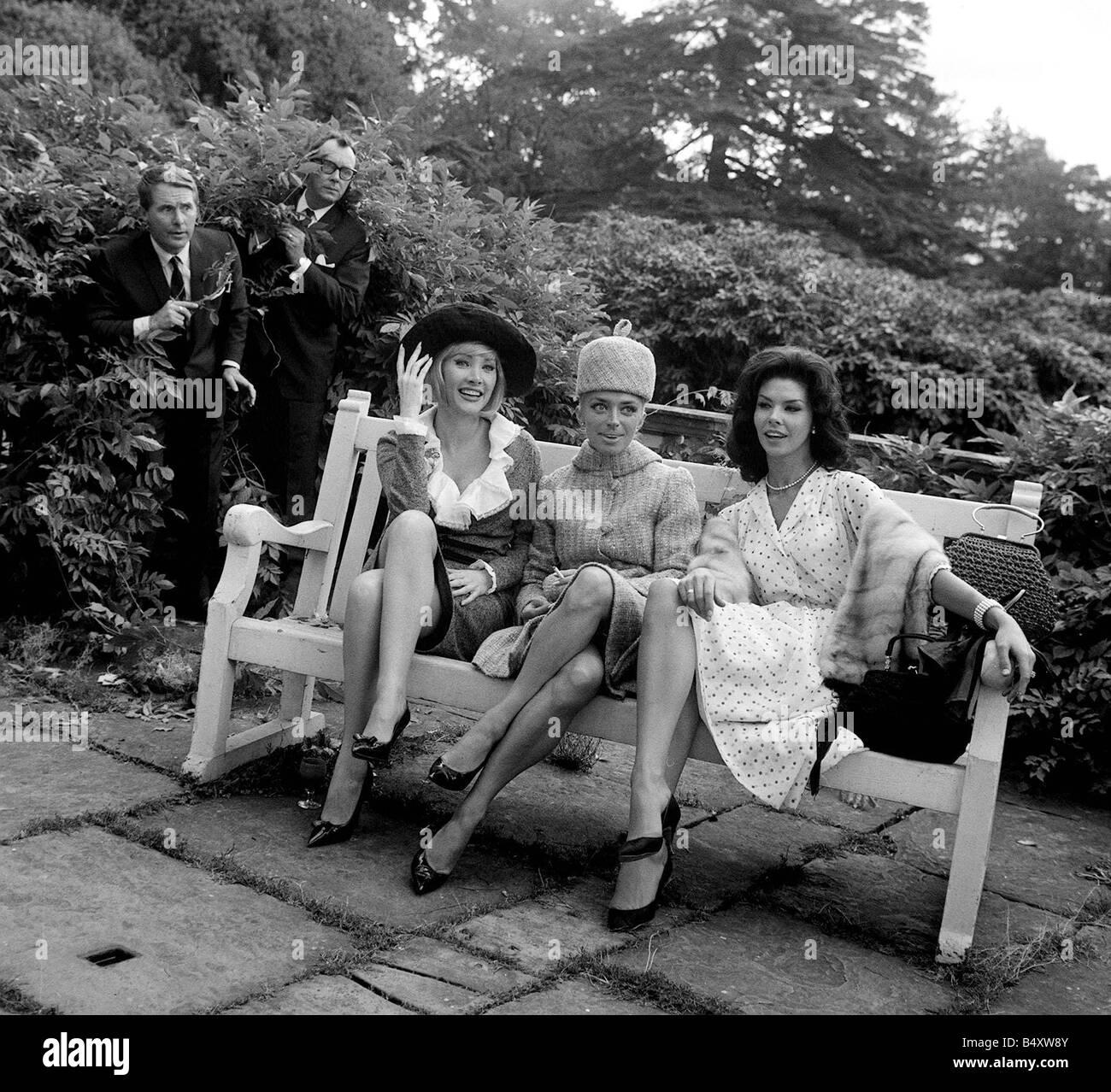 Tony Slattery (born 1959),Joy Giovanni Sex tube Gerard Kelly (1959?010),Alma Bennett
