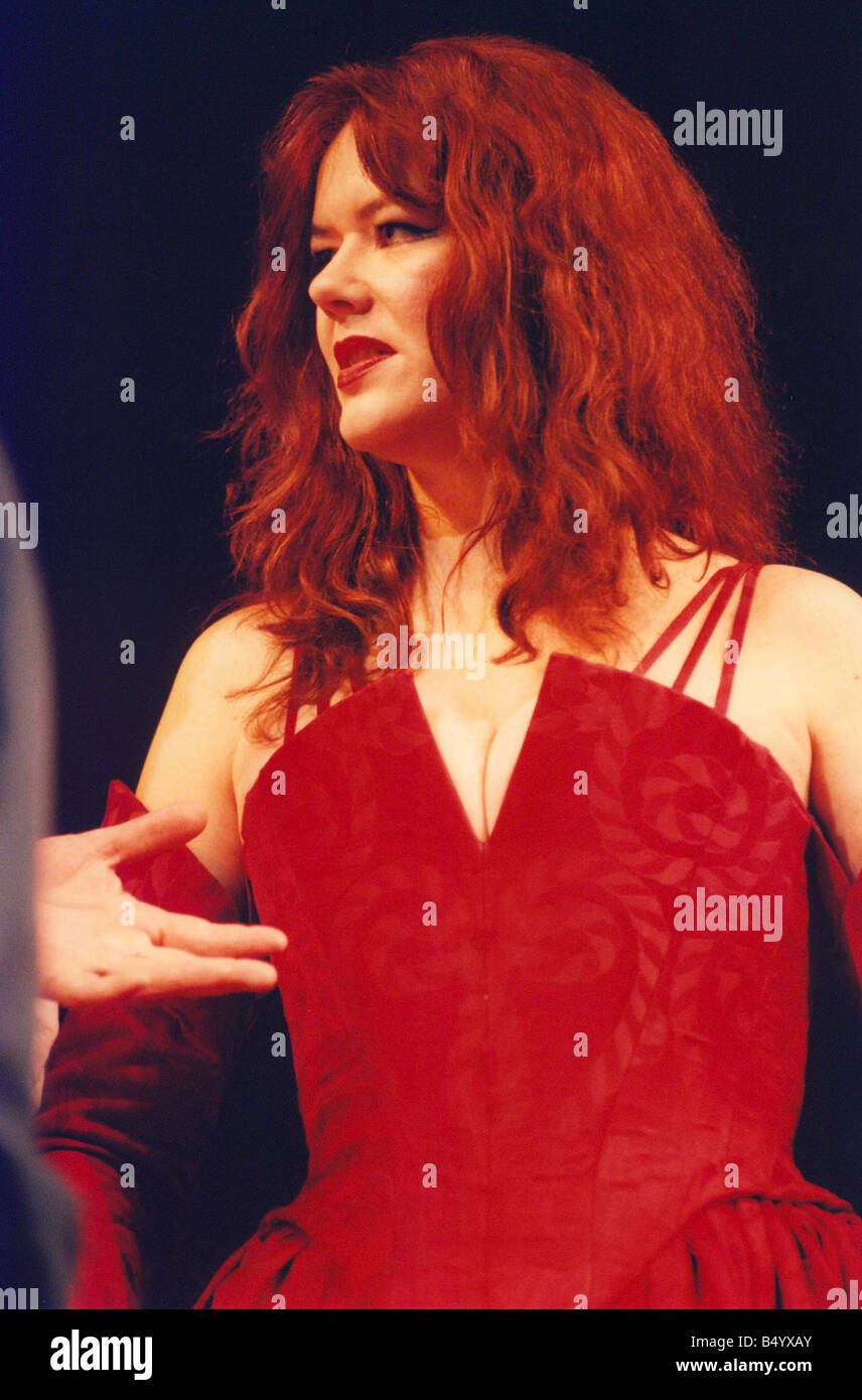 Josie Lawrence naked (96 photos), Sexy, Leaked, Twitter, butt 2015