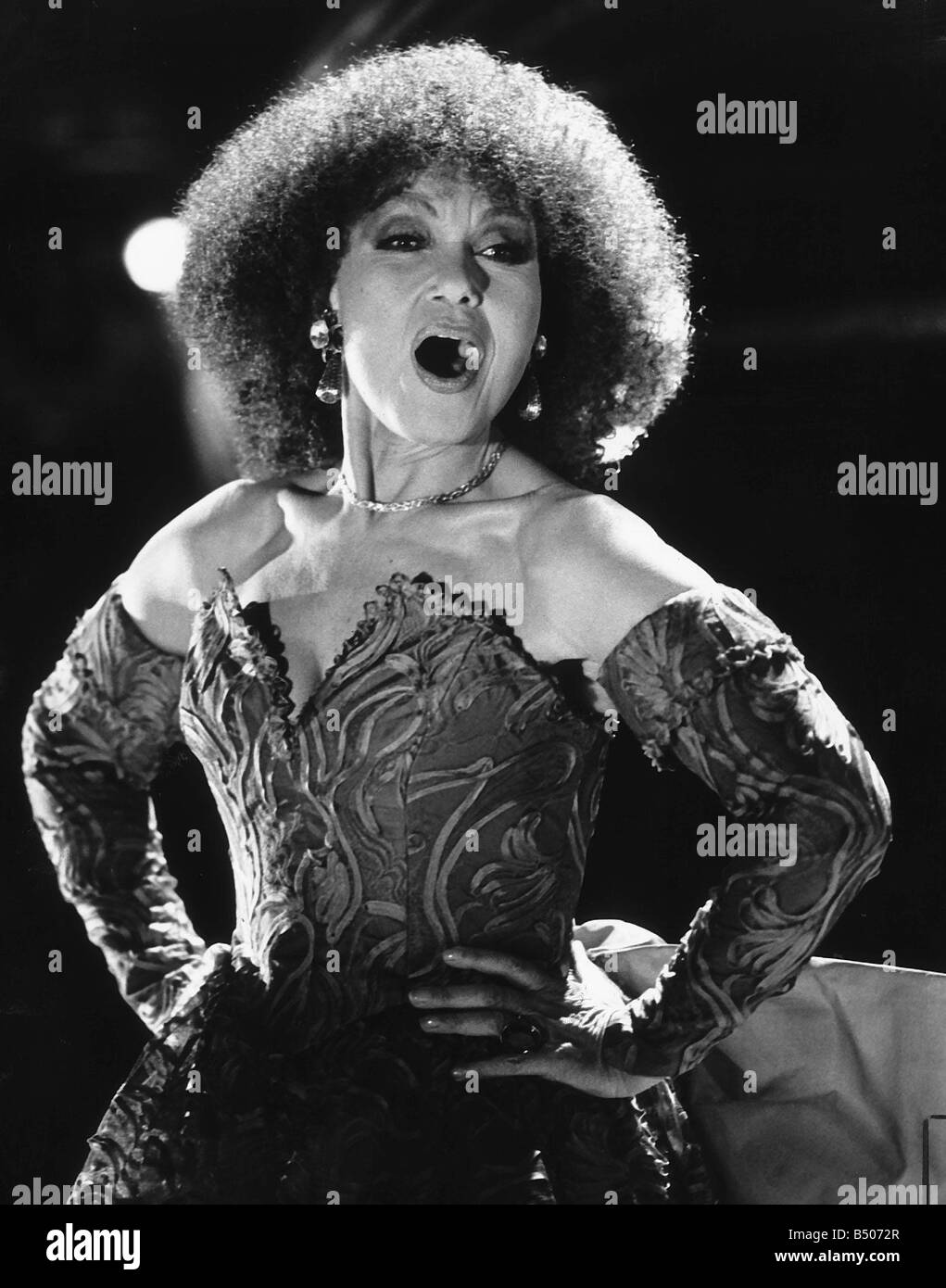 Cleo Laine (born 1927) naked (34 foto and video), Sexy, Sideboobs, Selfie, bra 2020
