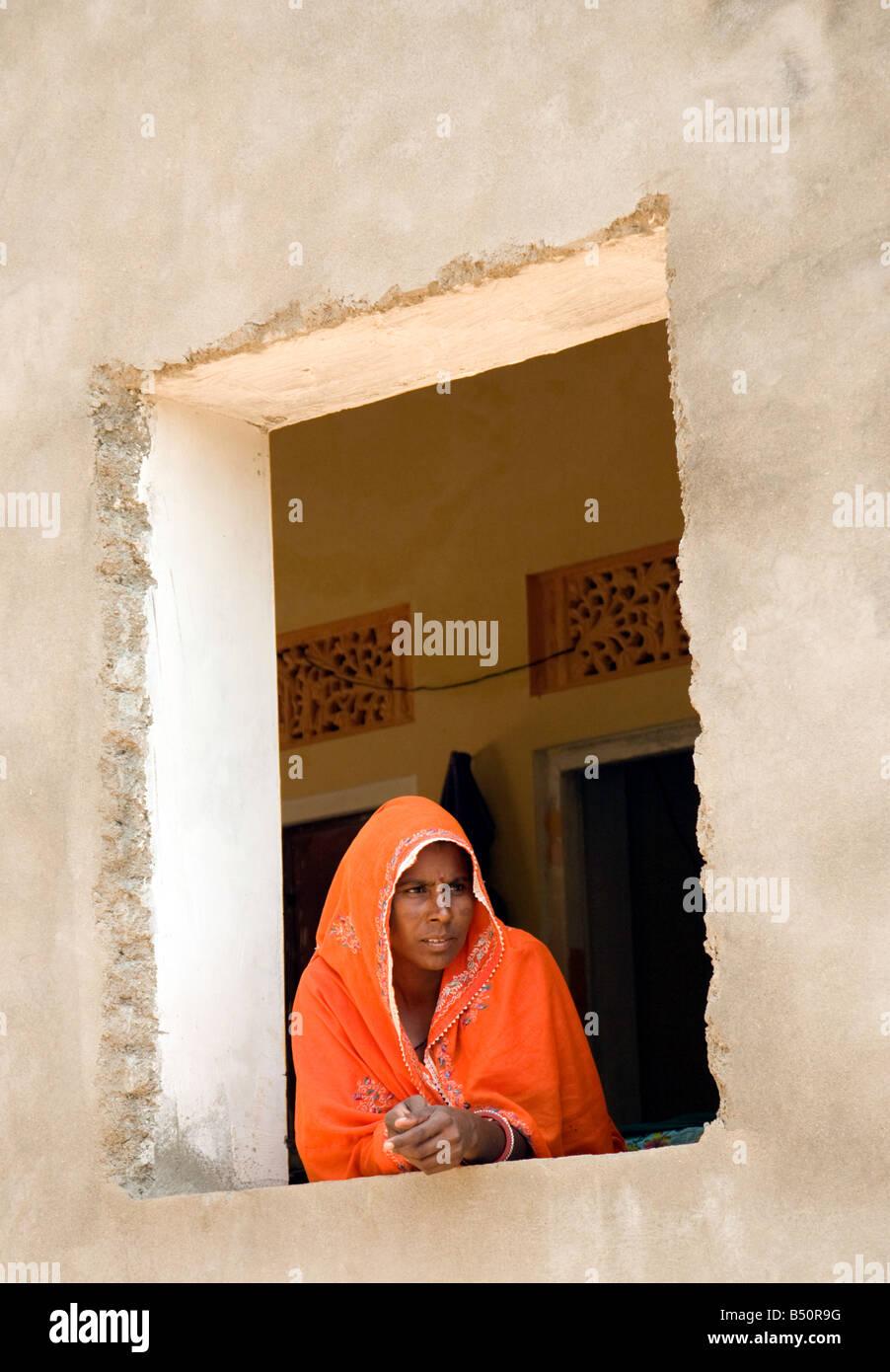 Telugu palleturi aunty back side photos think, that