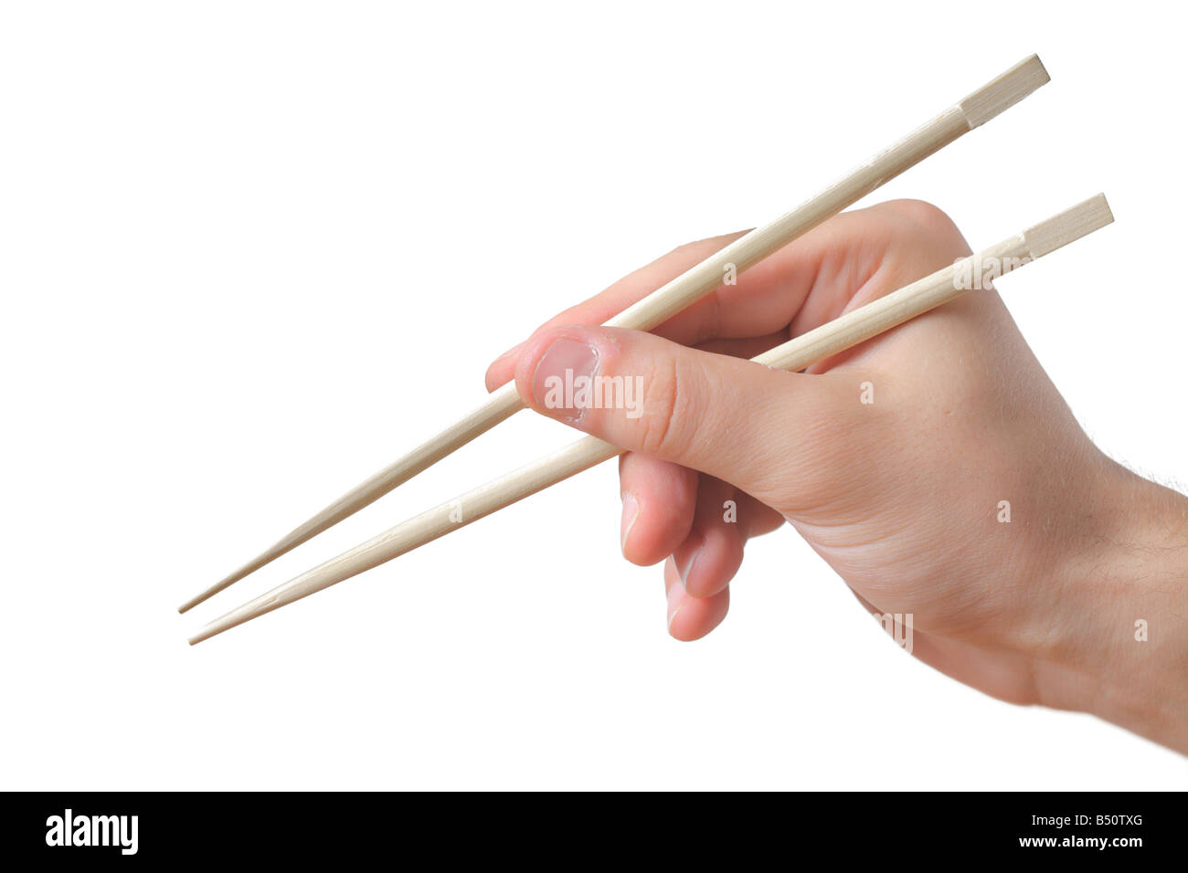 How to Hold Chopsticks How to Hold Chopsticks new pictures