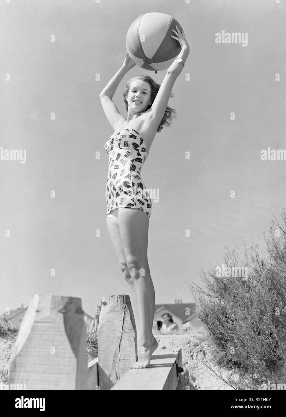 Sally Ann Howes nudes (32 foto) Feet, YouTube, see through