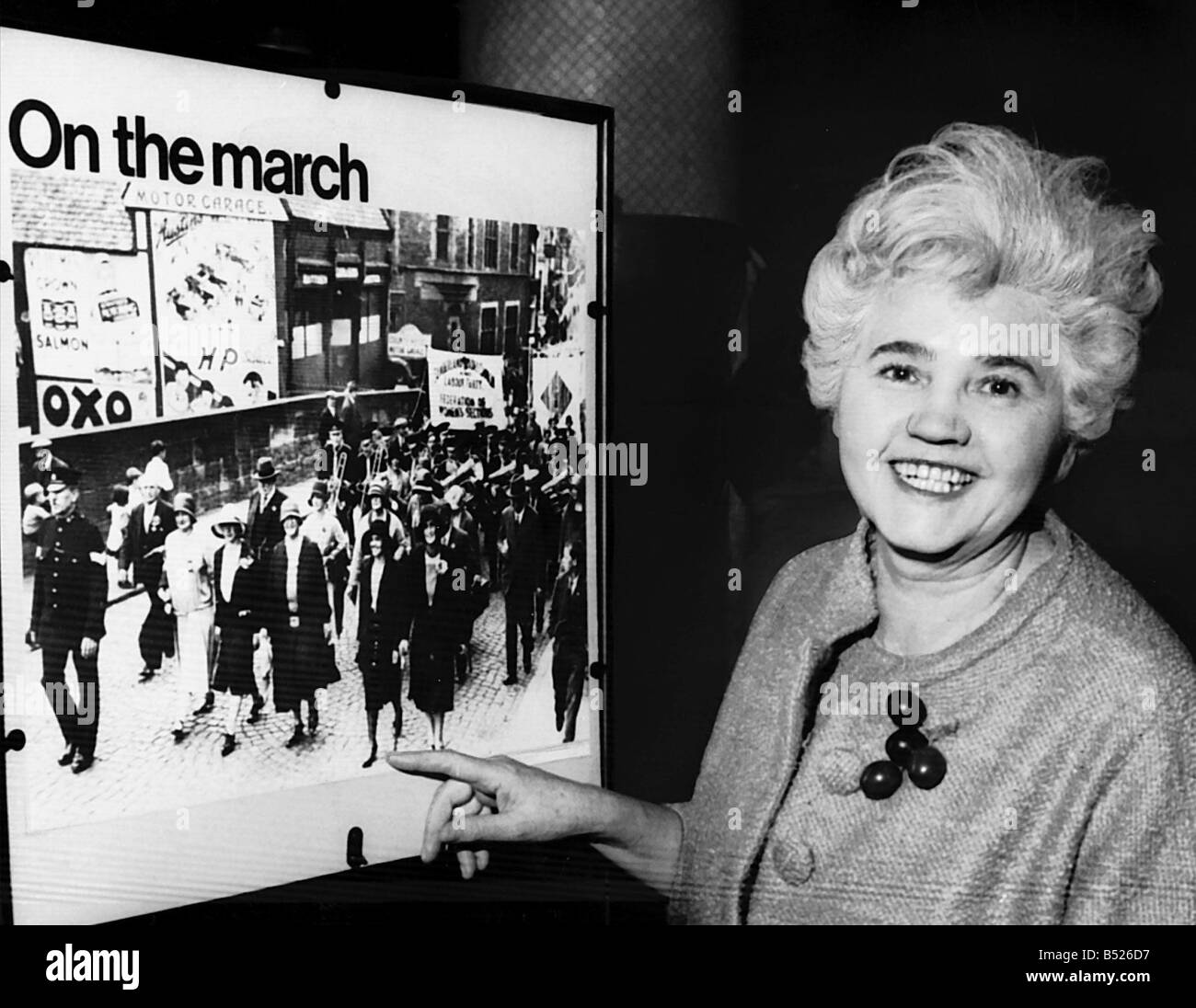 images Jennie Lee (American actress)