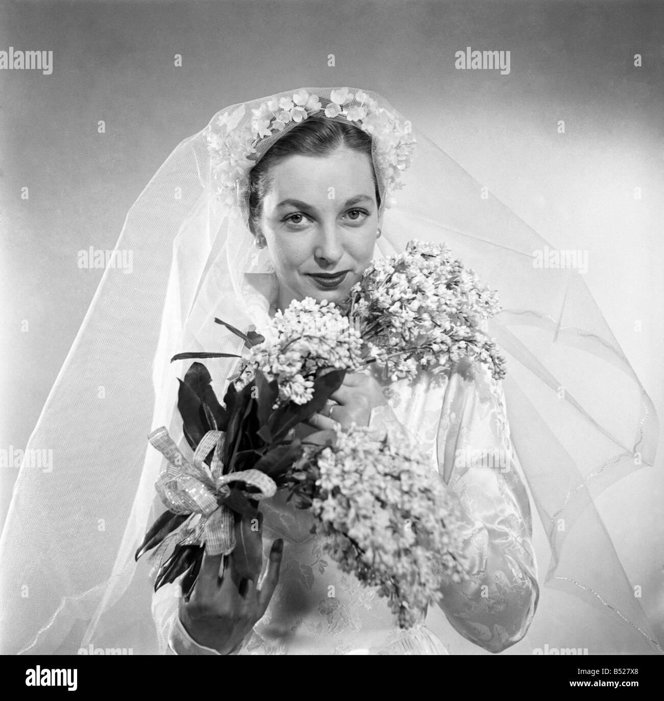 Wedding With Gloria Stock Photos & Wedding With Gloria Stock Images ...