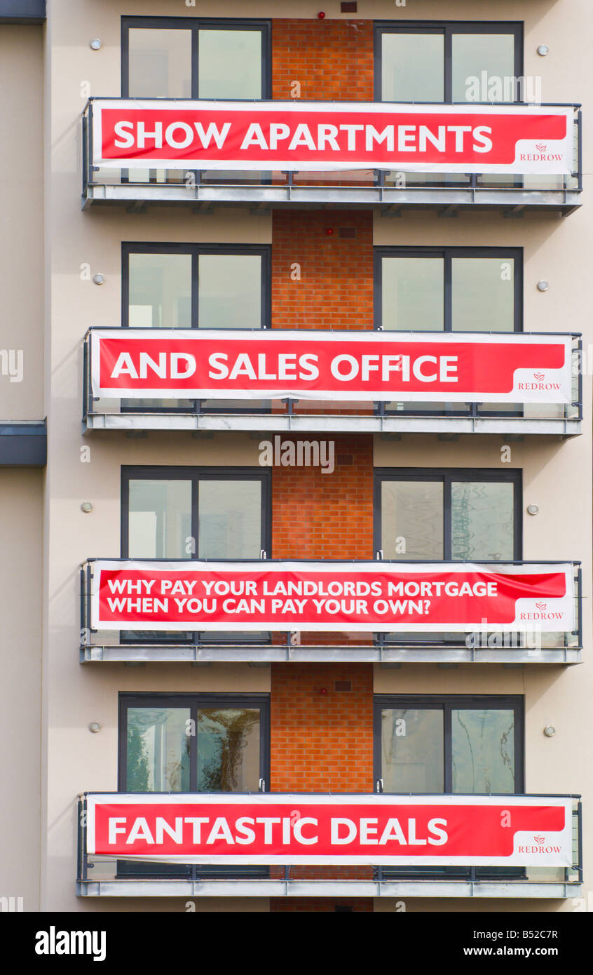 Property Development In Newport Wales