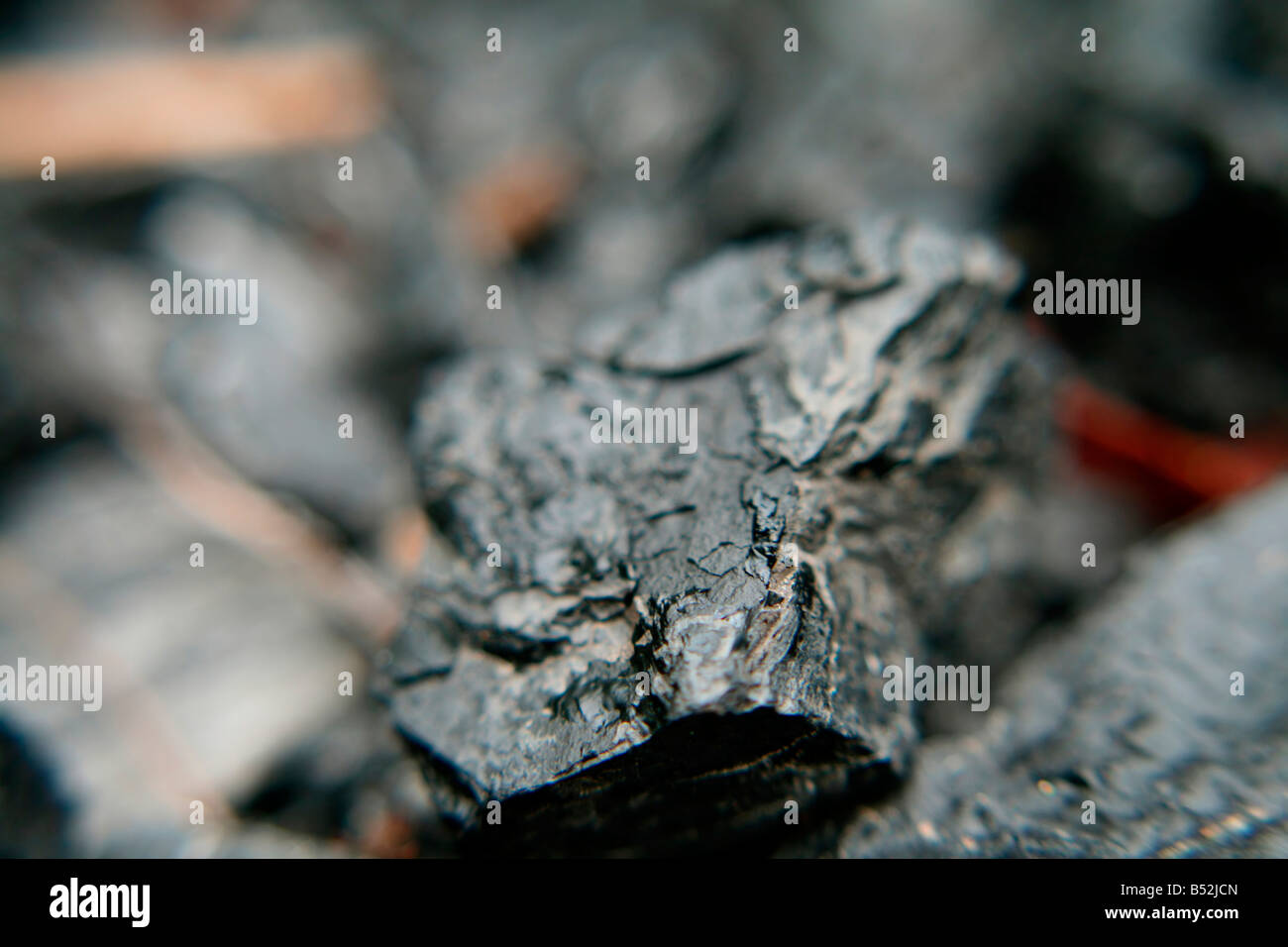 Coal Liquefaction Stock Photos & Coal Liquefaction Stock Images - Alamy