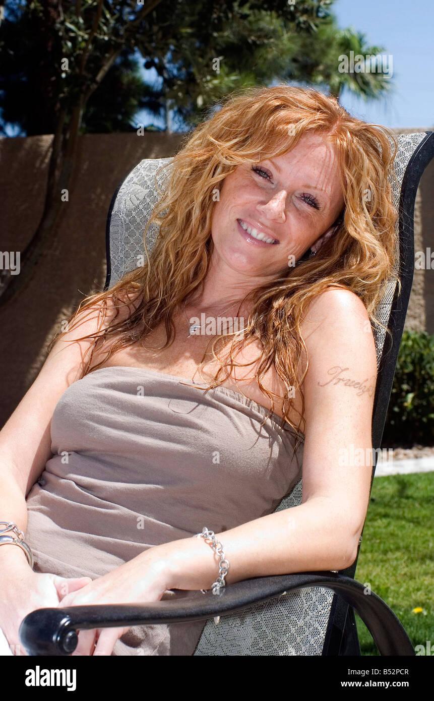 Jennifer Biddall (born 1980)