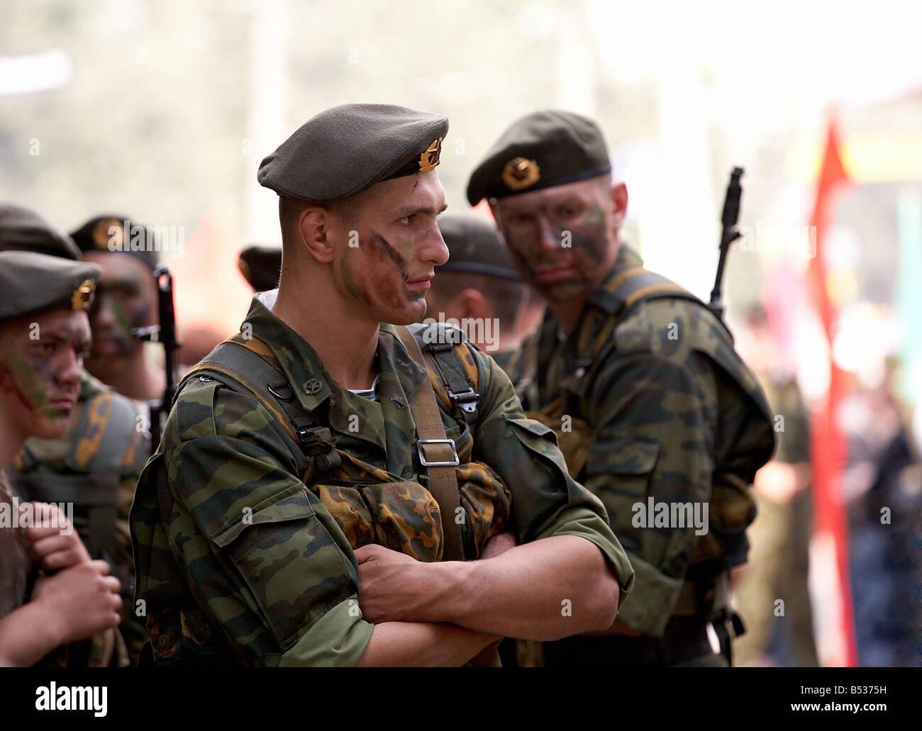 Army Ranger Stock Photos & Army Ranger Stock Images