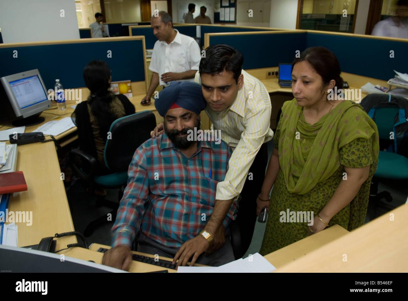 Schneider electric stock photos schneider electric stock images alamy - Schneider electric india offices ...