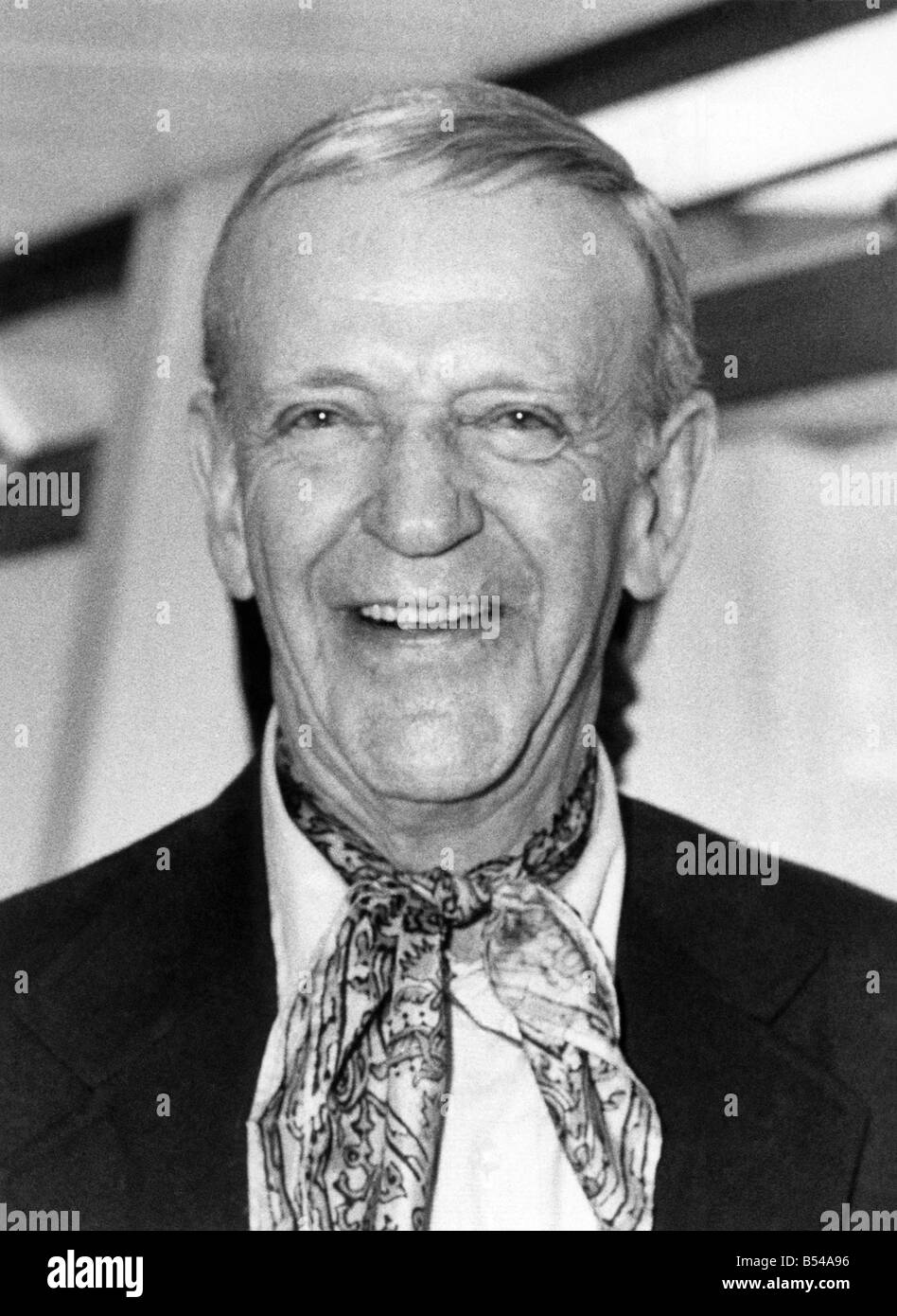 fred astaire wiki