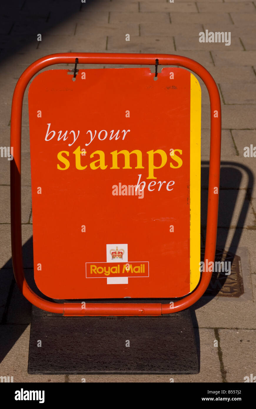 Buy Stamps Uk Stock Photos Buy Stamps Uk Stock Images Alamy