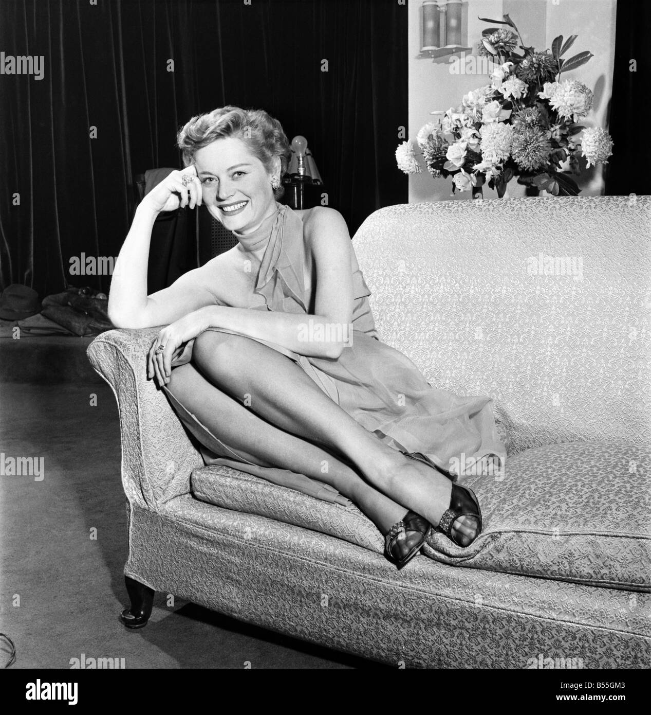 Alexis Smith Alexis Smith new pictures