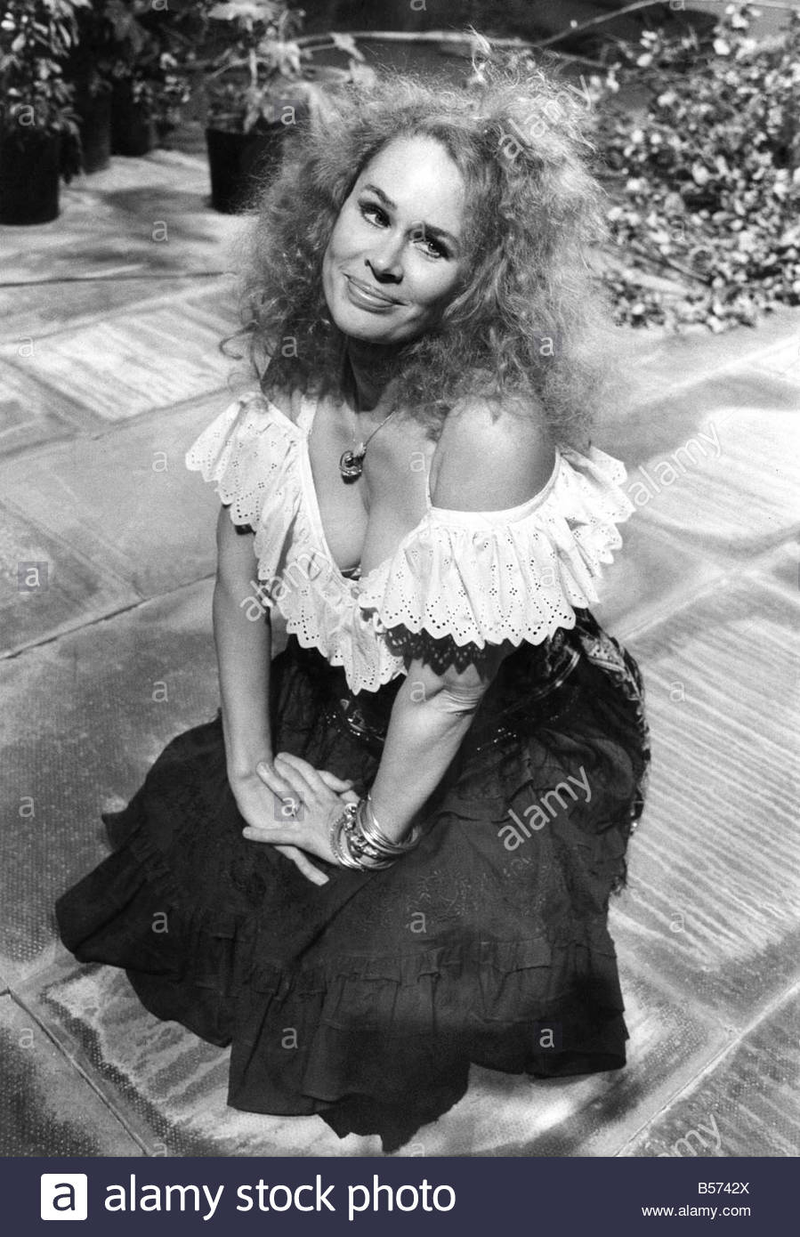 Karen Black Karen Black new picture
