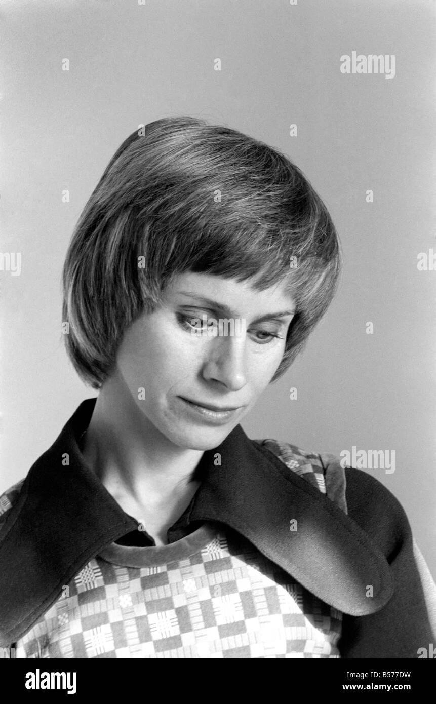 Watch Rita Tushingham (born 1942) video