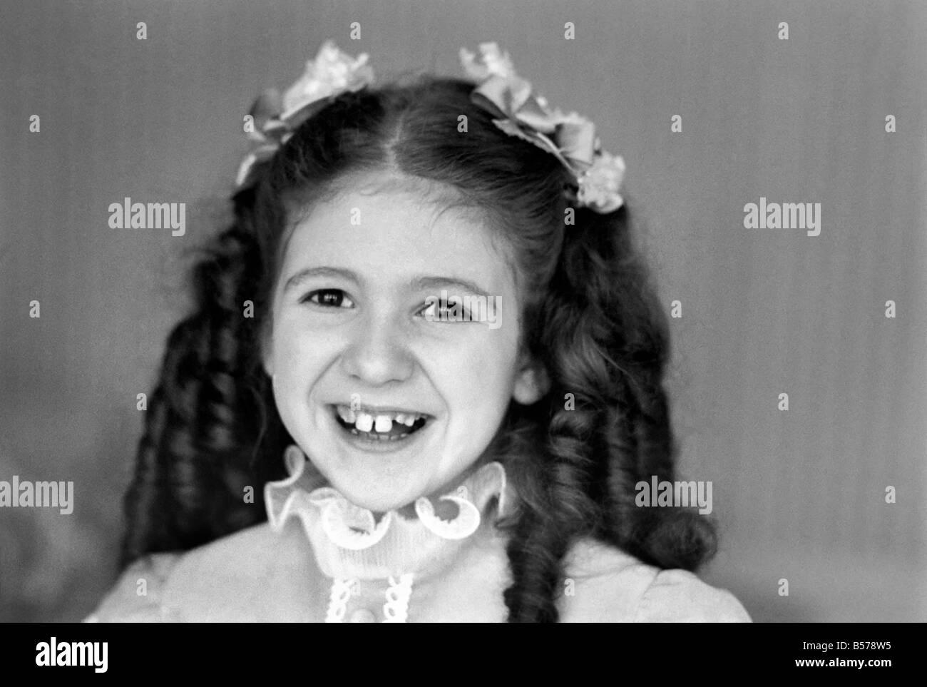 Lucy Saroyan Porn video William Snape (born 1985),Mary Anderson (actress, born 1859)