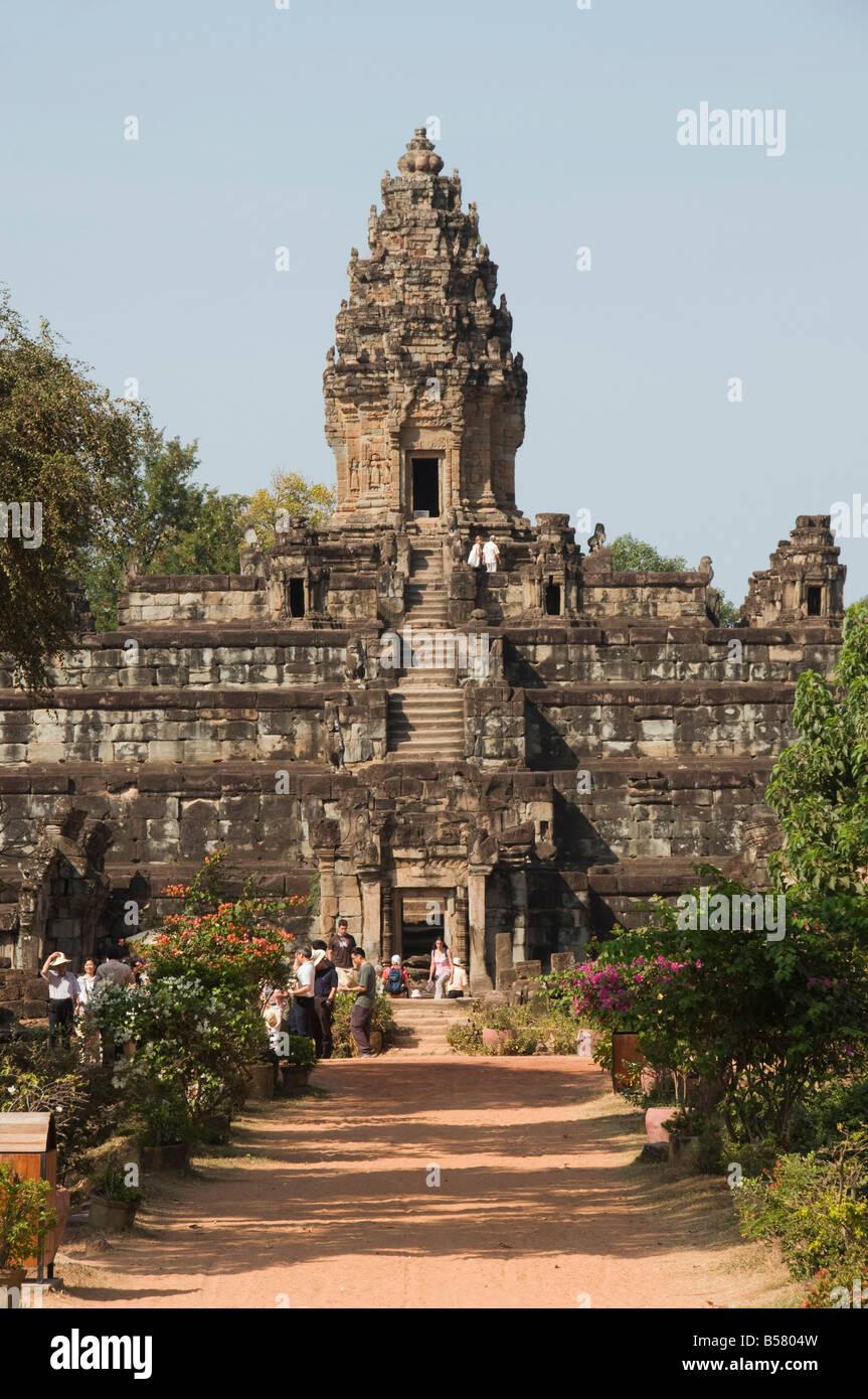 Dating sito Cambogia Hook up scuola superiore