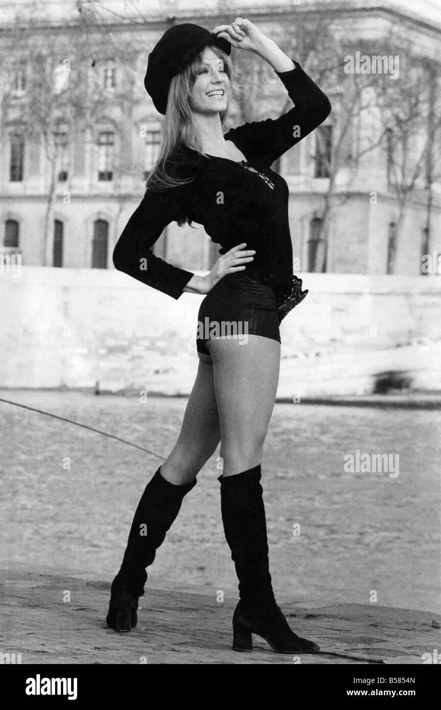 Nancy Wickwire Porn picture Virginia Madsen,Ann Davies (born 1934)