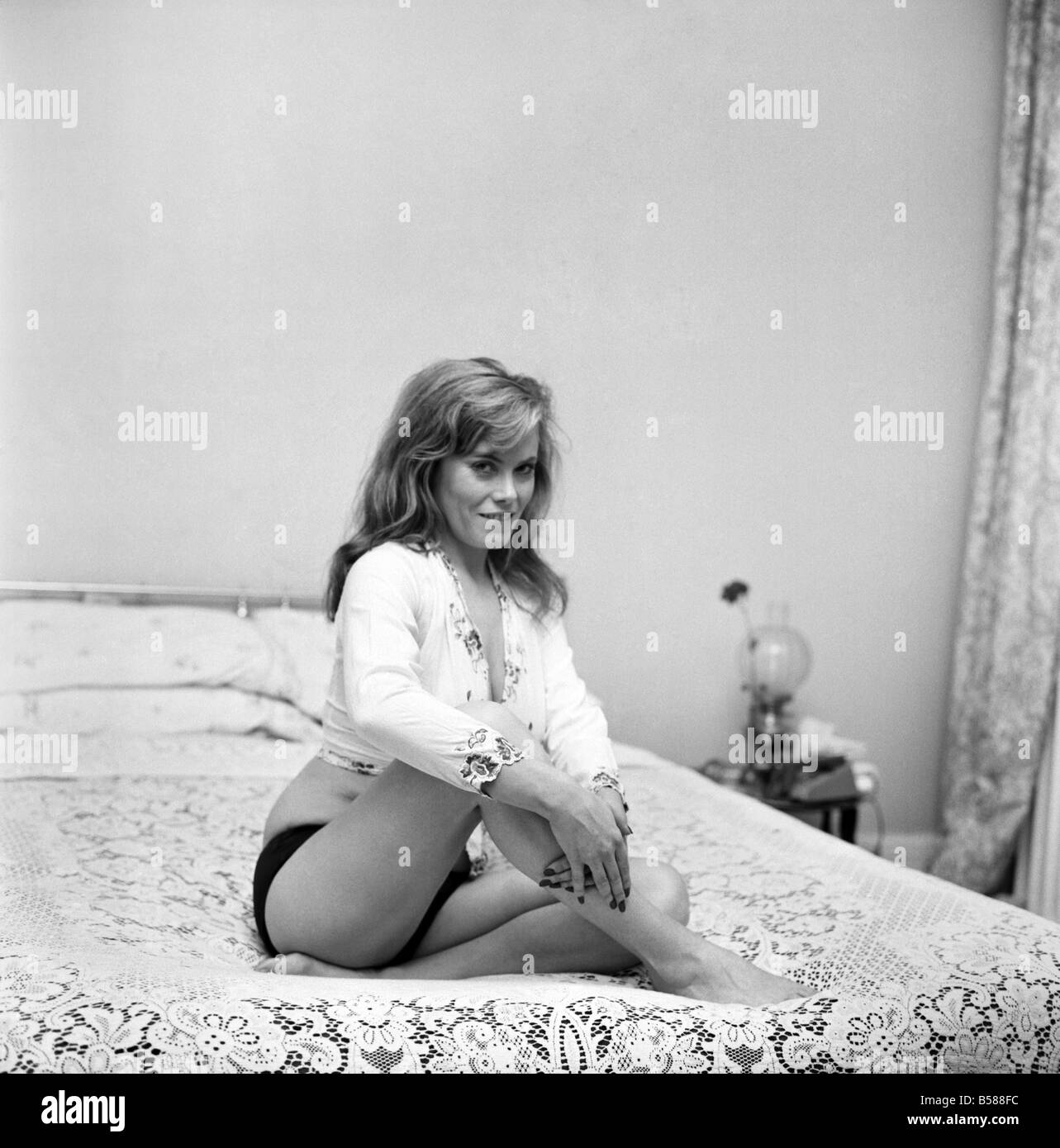 pics Wendy Richard