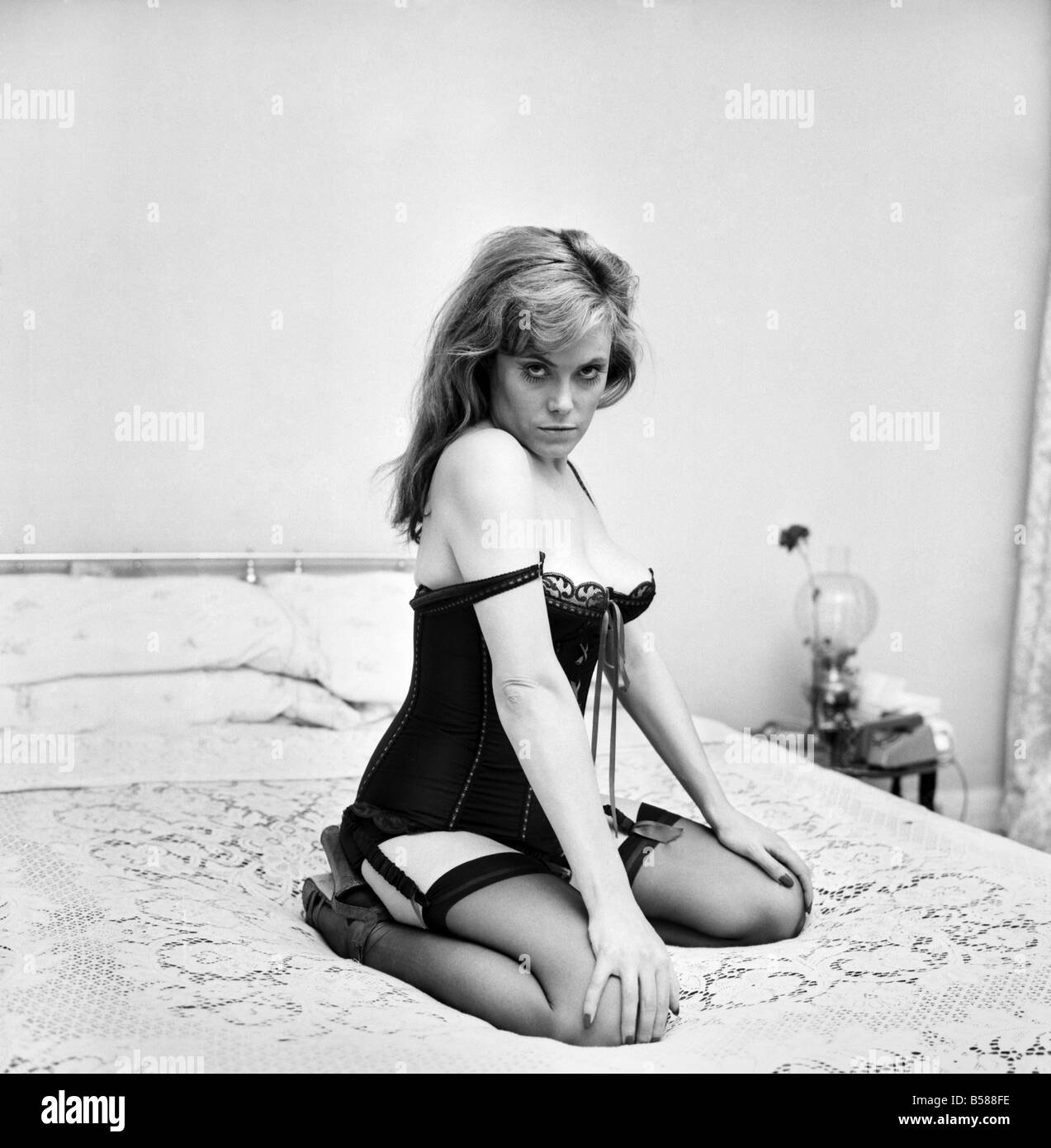 Wendy Richard nude (82 photos), Topless, Leaked, Instagram, swimsuit 2006