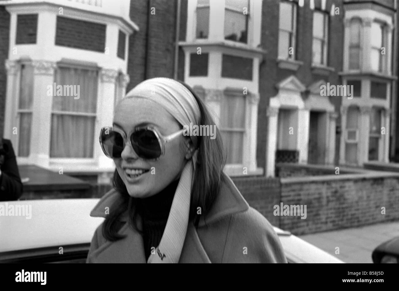 Sheila Vale Nude Photos 93