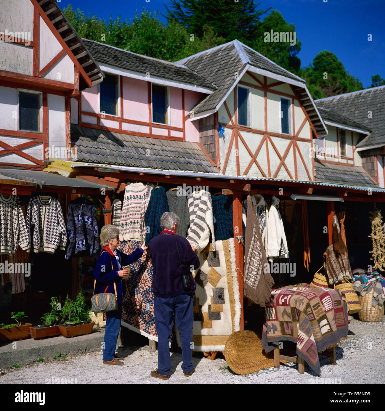 local craft shops local craft shop varas montt chile 2355