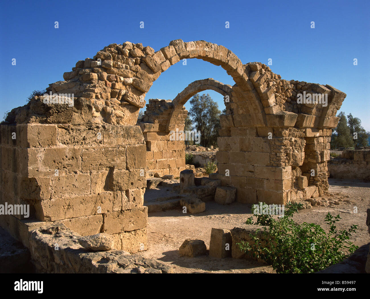 Dating i Paphos Cypern