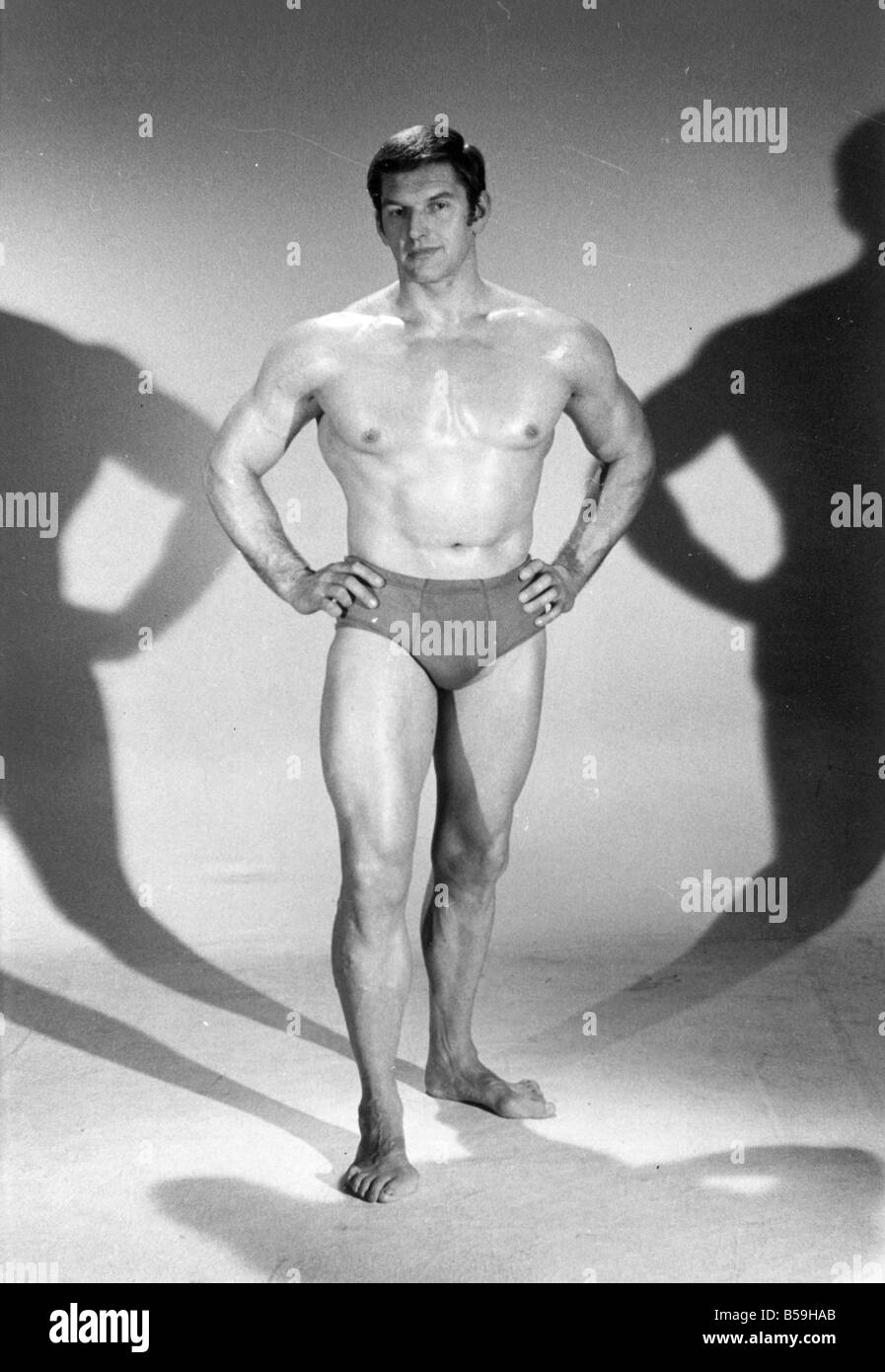 David Prowse Where High Resolution Stock Photography And Images Alamy