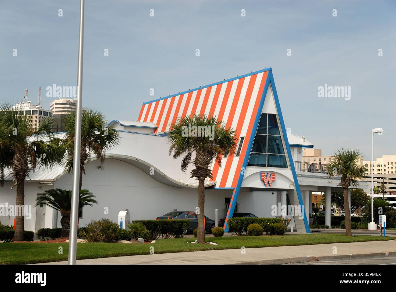 Texas Tx Restaurant Stock Photos & Texas Tx Restaurant Stock Images