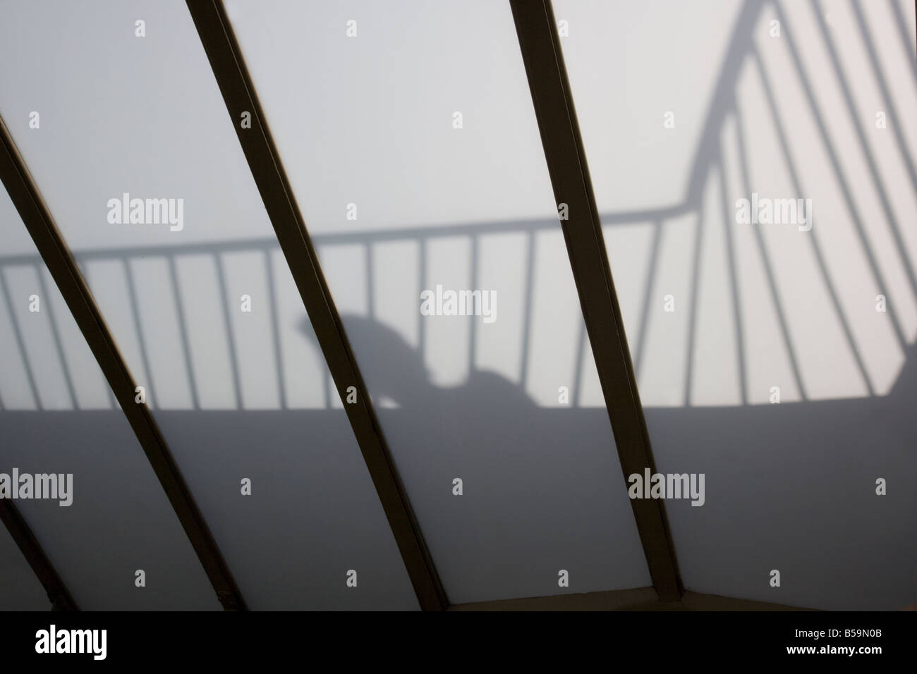 Roof Skylight Stock Photos & Roof Skylight Stock Images - Page 2 - Alamy