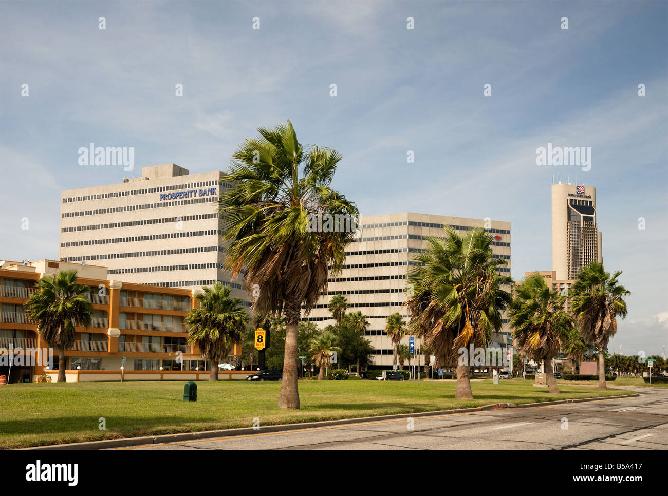 Corpus Christi City Stock Photos & Corpus Christi City Stock Images ...
