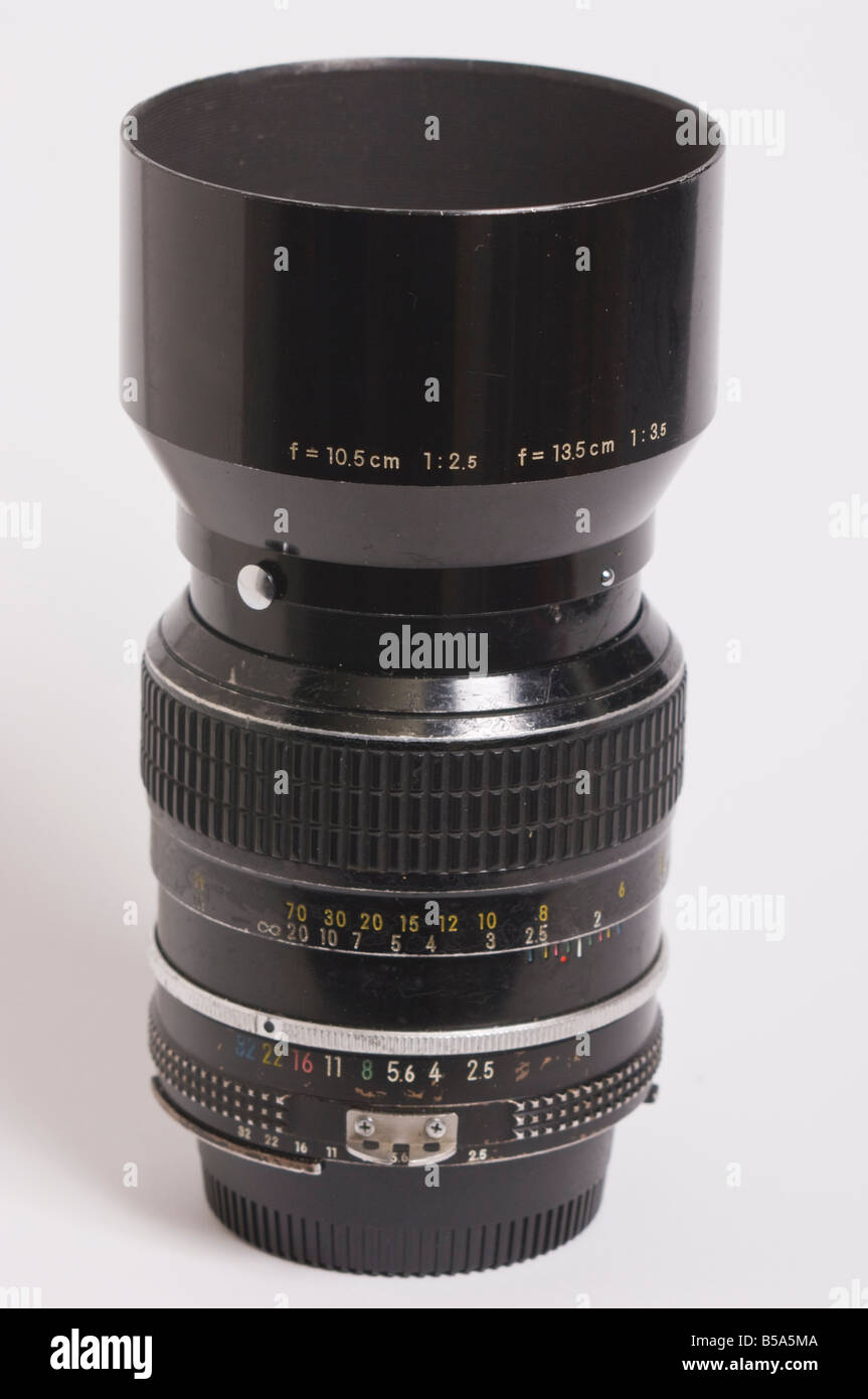Amazon. Com: sigma 35-70mm f/3. 5-4. 5 zoom manual focus lens made.