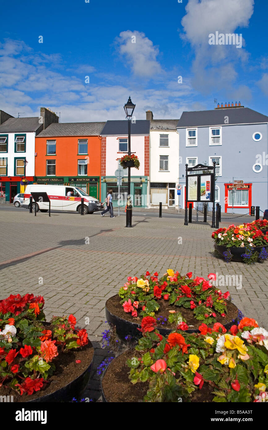 The best available hotels & places to stay near Killimer, Ireland