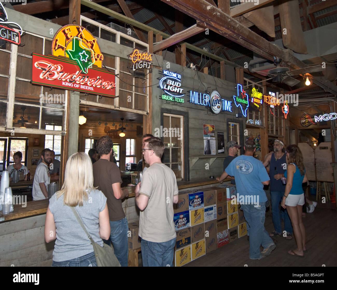 dance bar stock photos dance bar stock images alamy