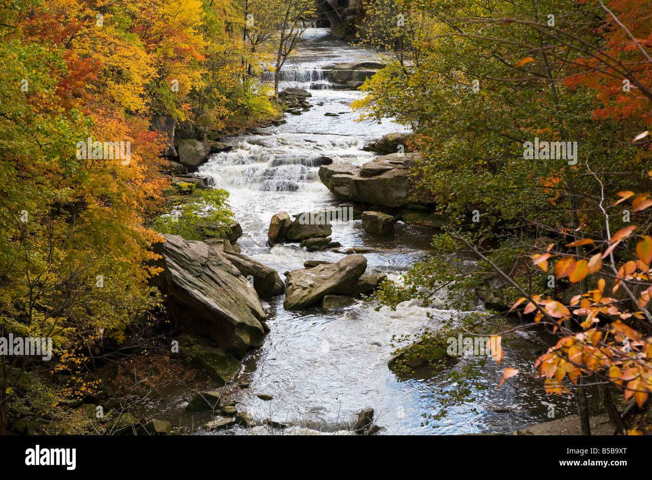 Metropark Stock Photos & Metropark Stock Images - Alamy