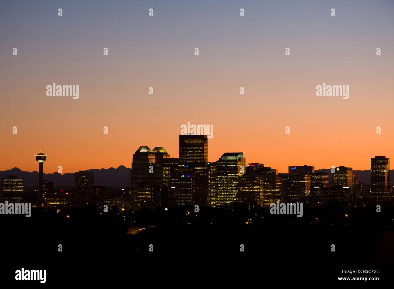 Calgary Stampede Calgary Alberta Canada Stock Photos
