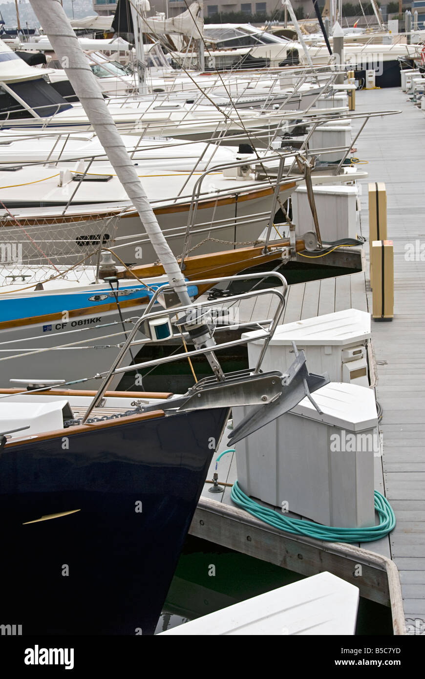 Tahiti Boat Stock Photos & Tahiti Boat Stock Images - Alamy