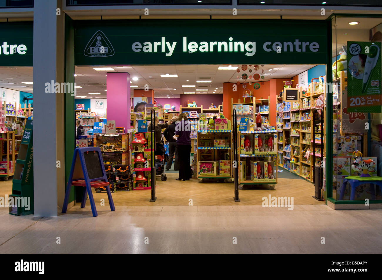 Early Learning Centre Stock Photos & Early Learning Centre Stock ...